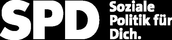 Logo: Claudia Moll, MdB